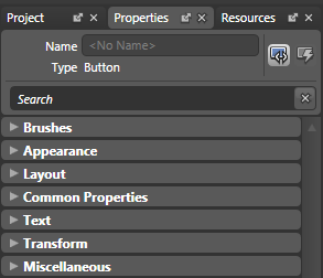 Button_Style_Properties