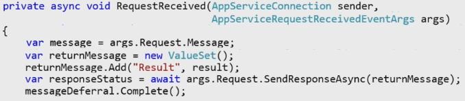 12 - App Service Server PArt 2